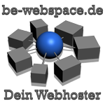 bws-logo-2_150